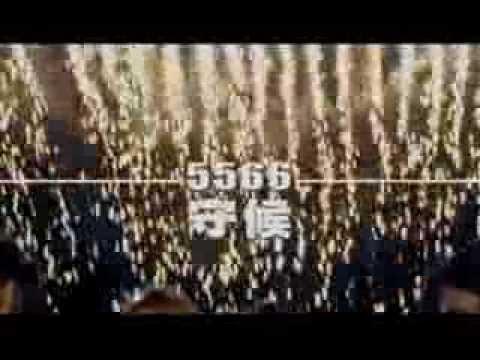5566 - 守候