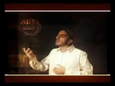 Dil Mein Ishq e Nabi ki ho Aesi Lagan with Lyrics - YouTube.FLV