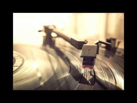 Песня о счастье / Баллада круга - Елена Камбурова (Осипова - Матвеева) Elena Kamburova