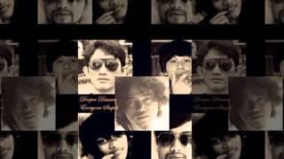 Download Mp3 The Brandals Sang Korban Droperdisaster