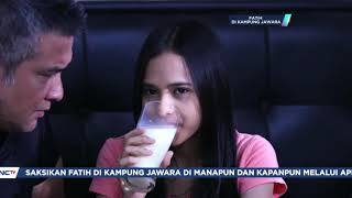 Fatih di Kampung Jawara Episode 7 November 2018