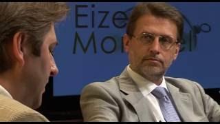 ETV - EIZES MONOKEL (Israel-Judentum-Christentum)