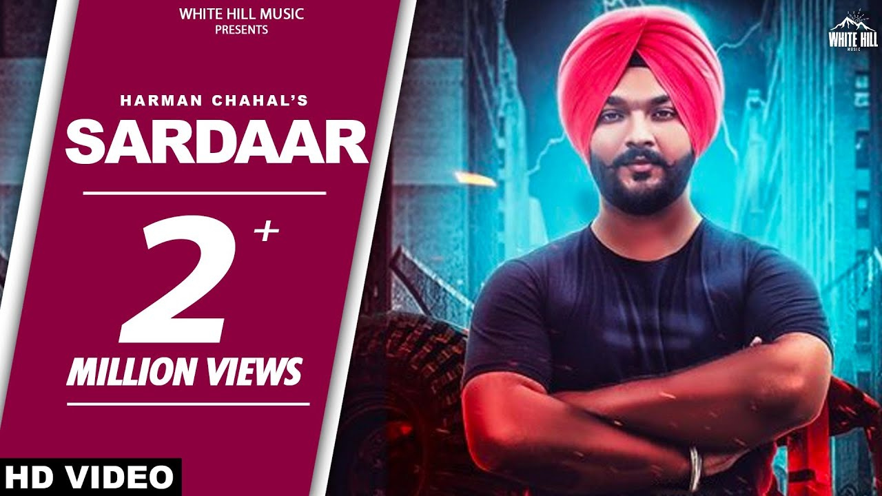 latest punjabi songs mp3 download site