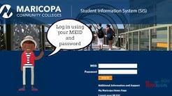 MCC Website