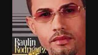 Raulin Rodriguez-Amor De Mi Vida