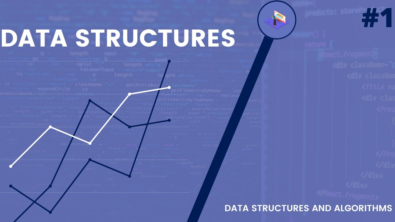 Data Structures and Algorithms (2021)