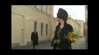 """Александр Кибкало, автор-исполнитель. """"Прощание"""""""