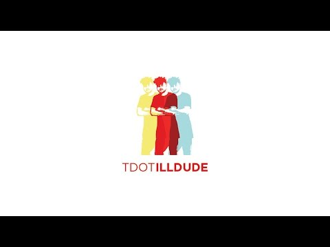 Tdot Illdude - I Don't Know Why Feat. Dani Leigh (RBG)