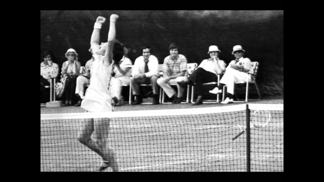 Billie jean king battle of the sexes picture 53