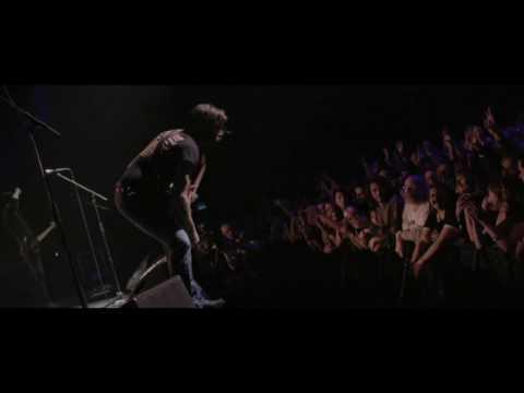 Miss Alissa - Eagles Of Death Metal @l'olympia - Paris - 16/02/2016
