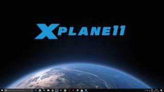 Install Xplane 11 Nav Data GPS 530 airac 1701