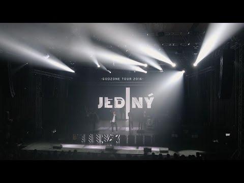 Godzone Tour 2016 // ESPÉ // Si Jediný // Official Video