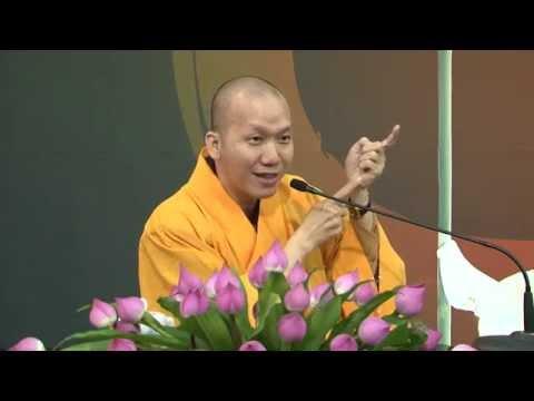 Phật Học Thường Thức Kỳ 17