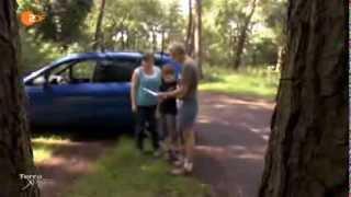 Repeat youtube video Schatzfund beim Familienausflug Silber Schatzfund
