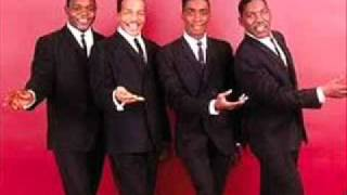 The Drifters - Come on Over to My Place ( 1965 )