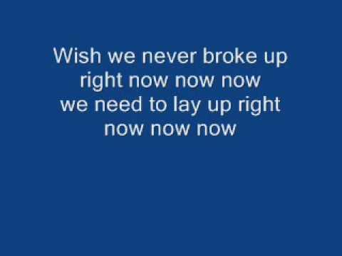 akon rigt now with lyrics (na na na)