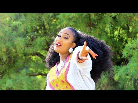 Rahwa Gali - Mesaka |ምሳኻ - New Ethiopian Tigrigna Music 2018 (Official Video)