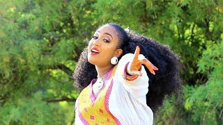 Rahwa Gali - Mesaka | ምሳኻ - New Ethiopian Tigrigna Music 2018 (Official Video)