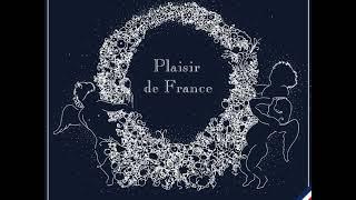 Vandaveer  - Marianne, you've done it now  - Plaisir de France remix