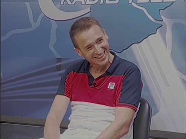 Intervista New Basket Tempio