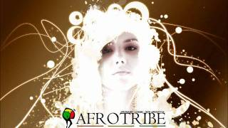 Flute Vibes - [ AfroTribe ] - Afro Music