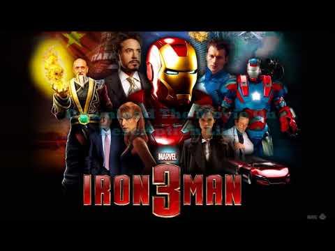 iron man 1 telugu movie download torrent