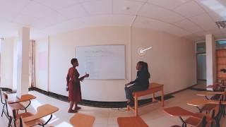 Akilah College   VR