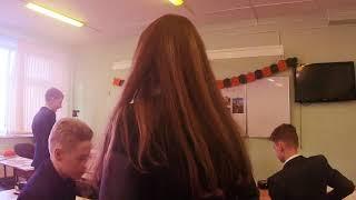 школа 630, урок на конкурс видеоуроков от Тарасовой Н.Н.