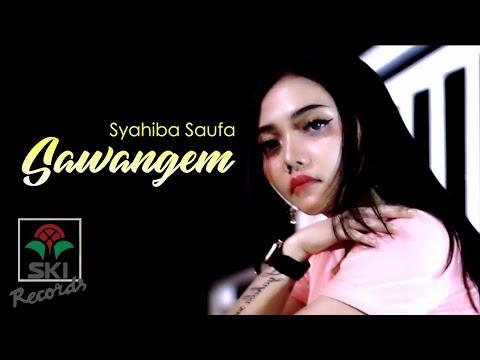Syahiba Saufa - Sawangen
