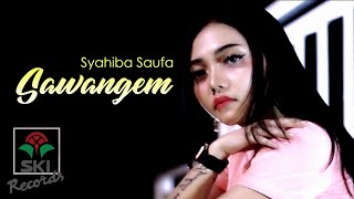 Syahiba Saufa - Sawangen (Official Music Video)