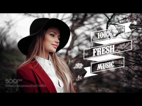 Raluka - Ieri Erai (Criswell Remix)