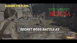 Guddang 775 Plays Assassin