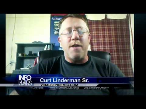 Alex Jones Nightly News Report for Thursday May 17, 2012 Obama's birthplace exposed