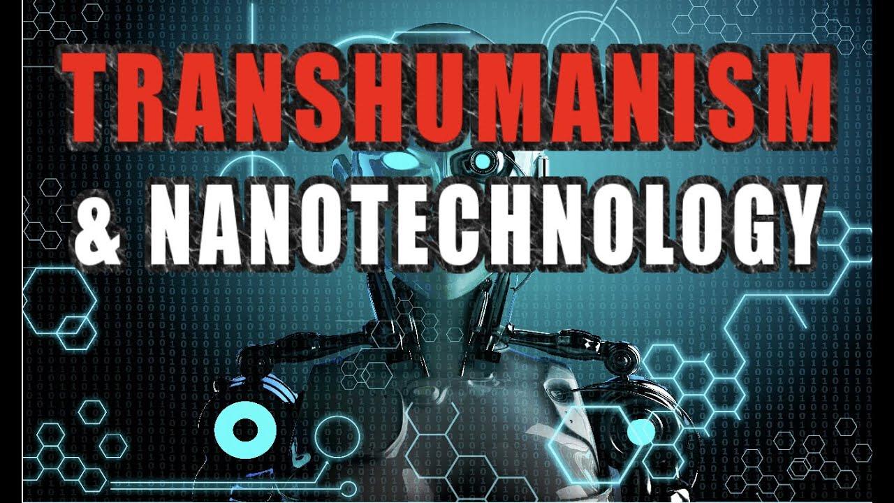 Transhumanismi