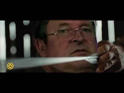 Rambo 5 előzetes - paródia (Elek Zoltán) letöltés