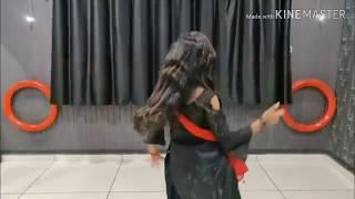 Tu Cheez lazwab tera koi na jawab!! New haryanwi song // Jyoti parjapat //