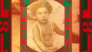 "Gilberto Gil - ""O Canto Da Ema"" - Expresso 2222"