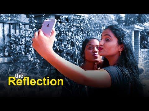 The Reflection - Motivational short film 2018   Yashwanta Film Productions