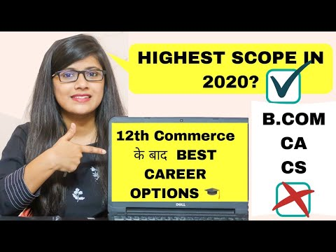 Best option alert services 2020 and 2020