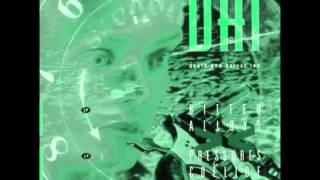 Death Horror Inc   Ninety Nine Realities (infinite)