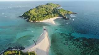 Yasawa Island Resort & Spa - Private Beaches
