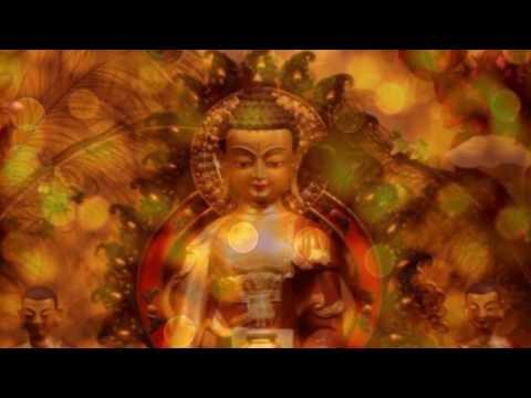 Mantra Of Avalokiteshvara   Medicine Buddha Mantra 2017
