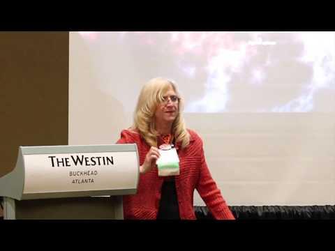 Dementia Daze : Conference at the Westin in Atlanta Georgia