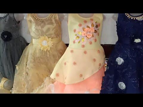 Cheap Kids Party Wear Dresses For With Price And Address (Girl Boy) కిడ్స్ చీప్ పార్టీ వేర్ డ్రెస్స్