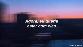 Julia Michaels - Anxiety Ft. Selena Gomez Tradução