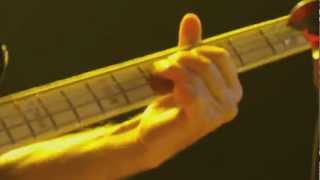 Video Geddy Lee Bass Solo download MP3, 3GP, MP4, WEBM, AVI, FLV Oktober 2018