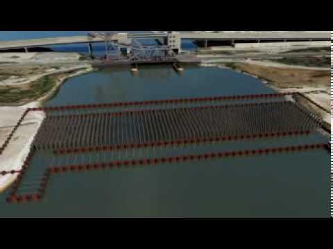 3 - Seabrook Gate Construction