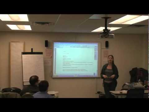 GMAT Prep New York - Manhattan GMAT Class - Manhattan Review GMAT Course
