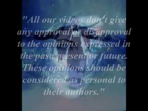 Michael Jackson/Hoax/Magic and Illusion...(Vidéo44)