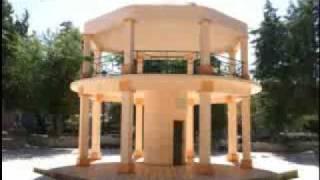 Mezquital Durango con La Banda MM